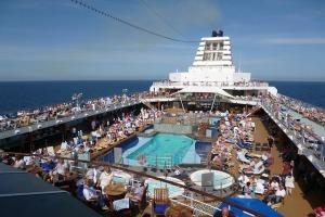 cruise-ship-steve-misencik